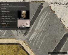 musée virtuel google
