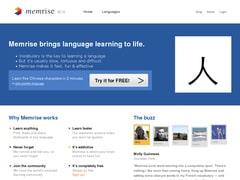 Apprenez les langues étrangères