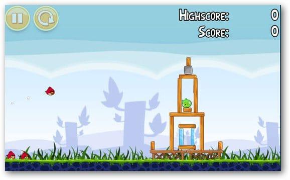 Les trois jeux gratuits en ligne les plus addictifs les - Angry birds gratuit en ligne ...