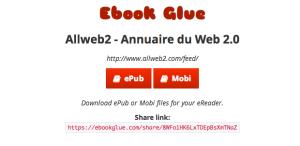 ebookglue allweb