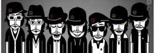 Incredibox groupe