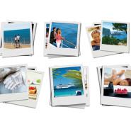 3 services pour vos albums photos en ligne