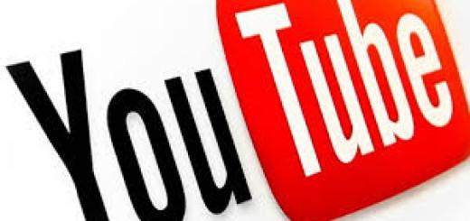 Télécharger Youtube