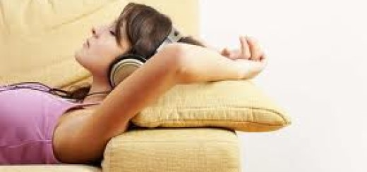 Musique pour se relaxer