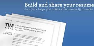JobSpice