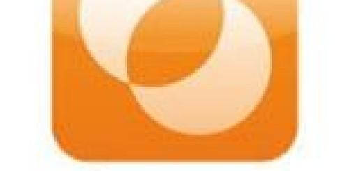 wetransfer  le partage de fichiers par mail