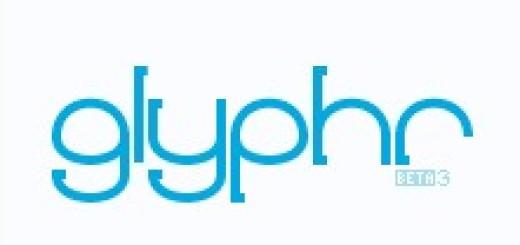 GlyphrStudio