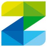 Zonerama. Stocker gratuitement toutes ses photos en ligne