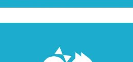 Notabli Logo
