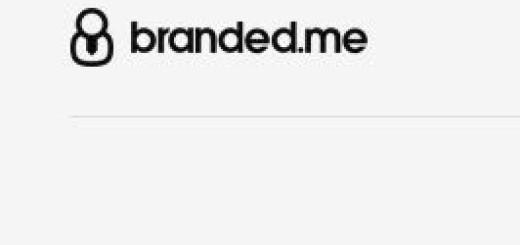 BrandedMe