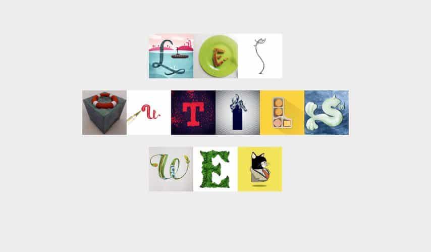 Typetodesign