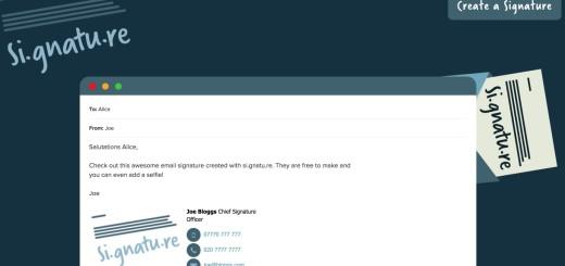 unsubscribr  nettoyage de printemps pour votre boite mail