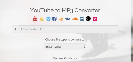 ConvertToAudio