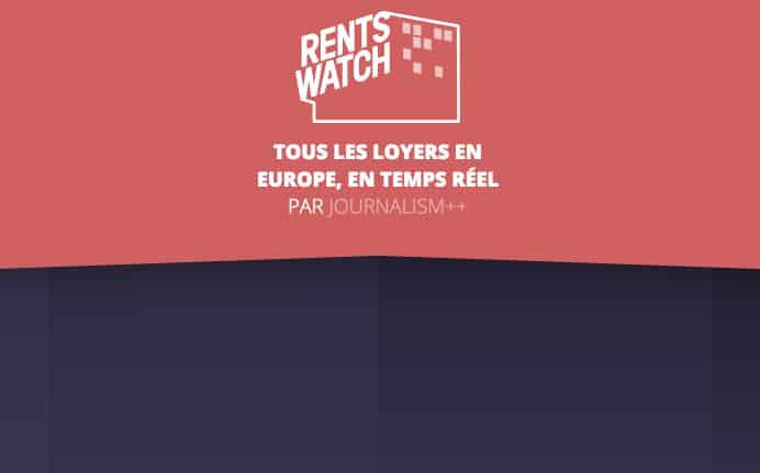Rentswatch