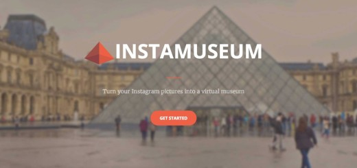 Instamuseum