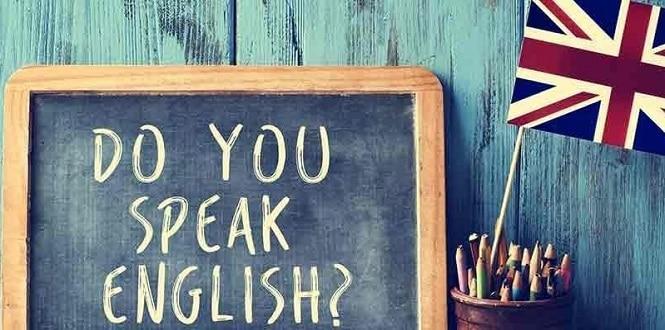 anglais gymglish